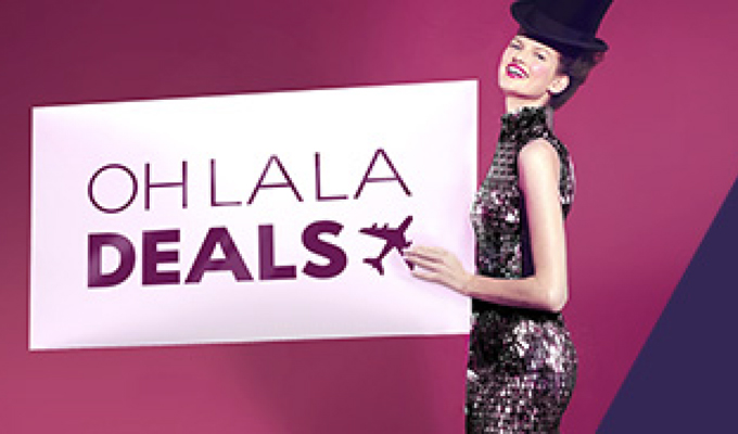 ohlaladeals-airfrance