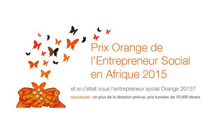 prix-orange-entrep-social-2015