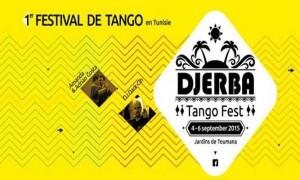 tango-fest