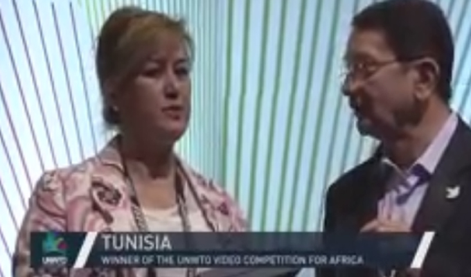 tunisia-tourism-video-unwto