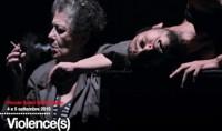 violences-theatre-fadhel-jaibi