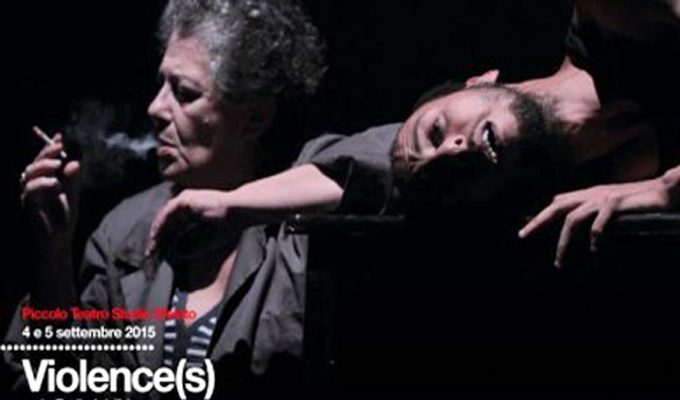 violences-theatre-fadhel-jaibi
