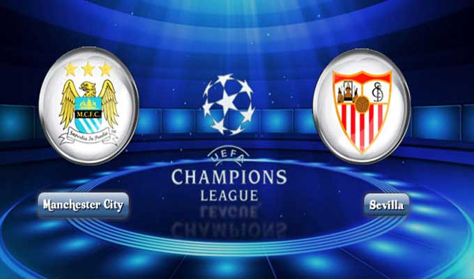 Manchester-City-vs-Sevilla