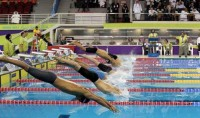 championnat-natation