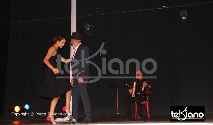 duo-danse-jtc-2015-5