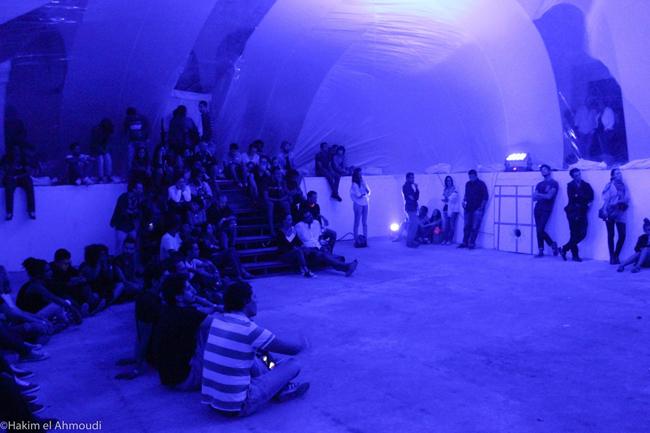 e-fest2015-expo-02