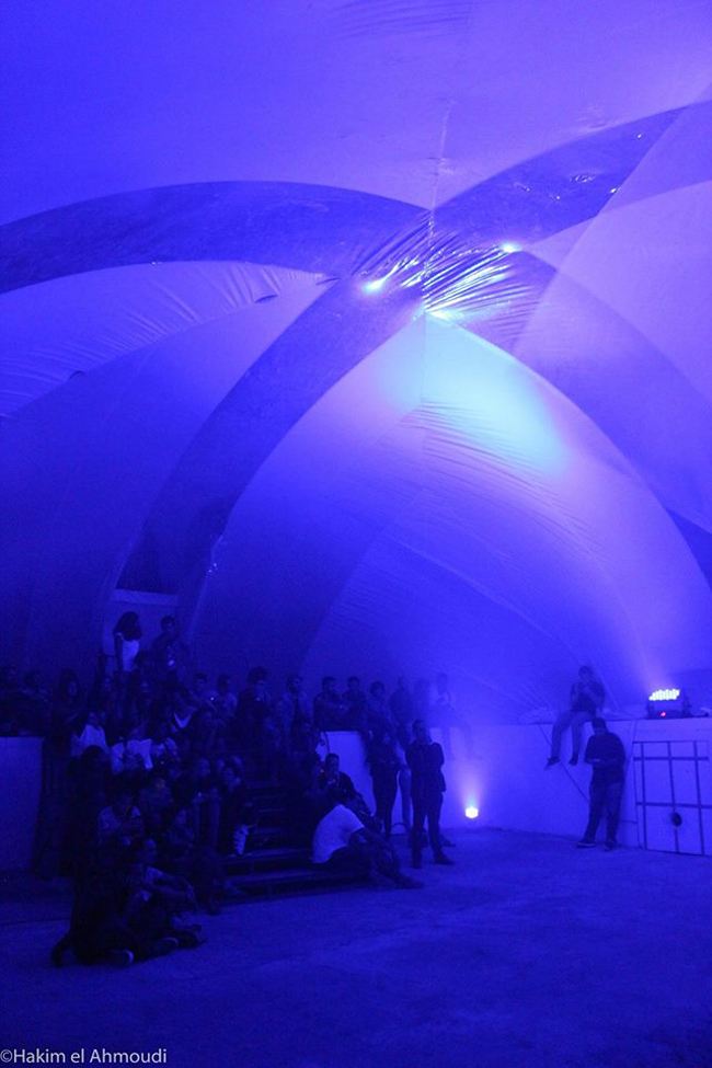 e-fest2015-expo-04