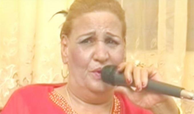 fatma-boussaha-deces-27102015