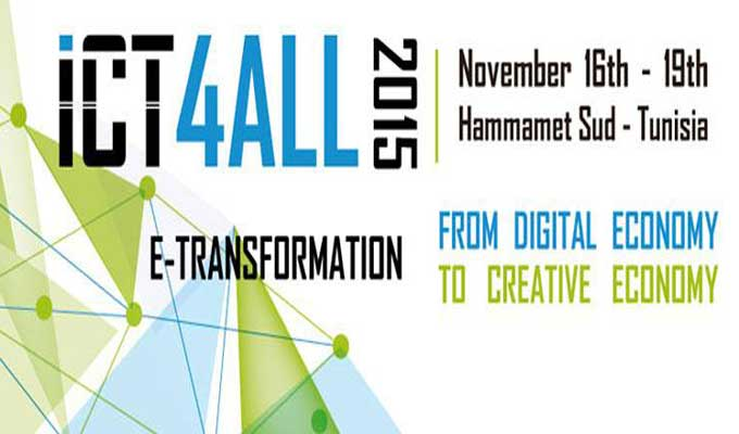 ict4all2015