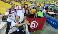 jeux-paraolympic-doha
