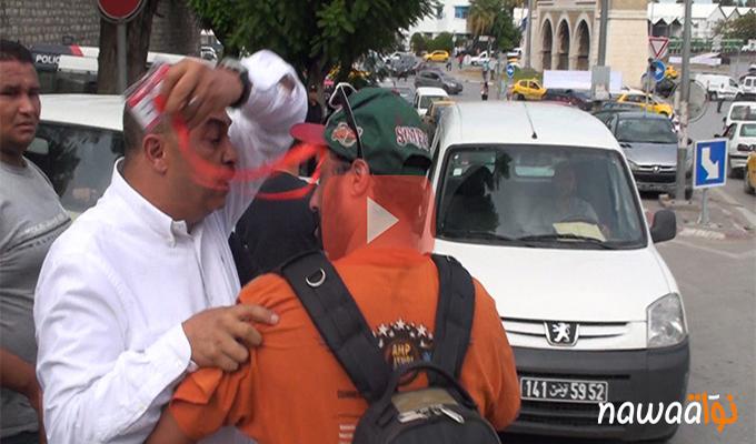 journaliste-agression-nawat
