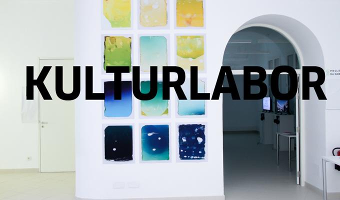 kulturlabor-2015