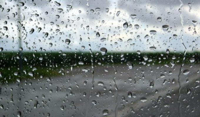 meteo-pluies