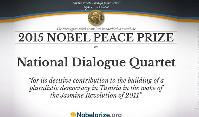 nobel-prize-quartet-2015