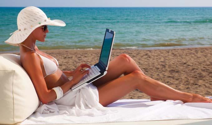 ordinatur-smartphone-tablette-accesinternet