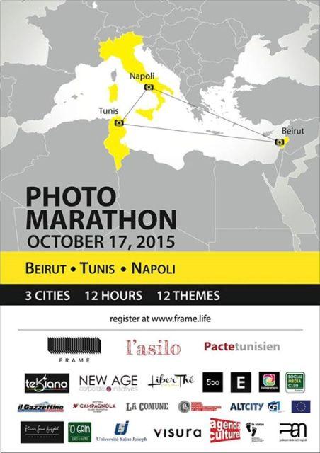 photomarathon 2015 aff