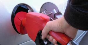 pompe-essence-carburant1