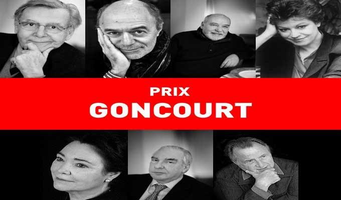 prix-goncourt-tn