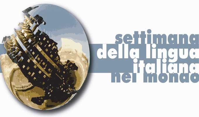 settimana-della-lingua-italiana-nel-mondo