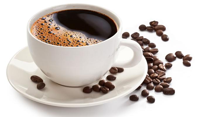 tasse-cafe-int