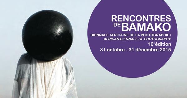 bamako-pas-de-journalistes-la-biennale-de-la-photographie-336275