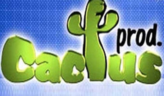 cactus-prod-societe