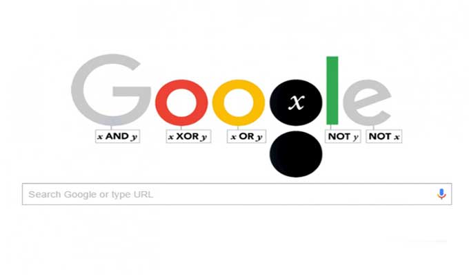 george-boole-google-doodle