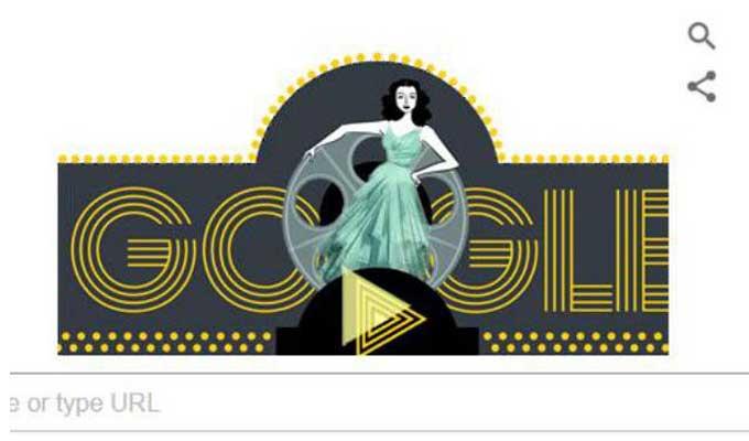 hedy-lamarr-google-doodle