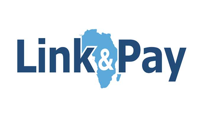 link-&-pay