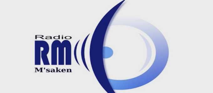 radio-msaken-fm