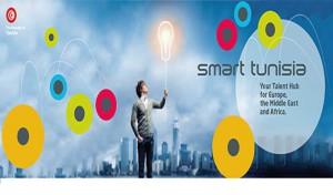 smart-tunisia