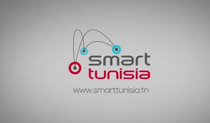 smart-tunisia-emploi-projet-hub-tekiano