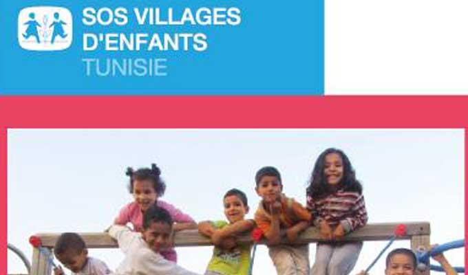 sos-villages-tunisie-enfance
