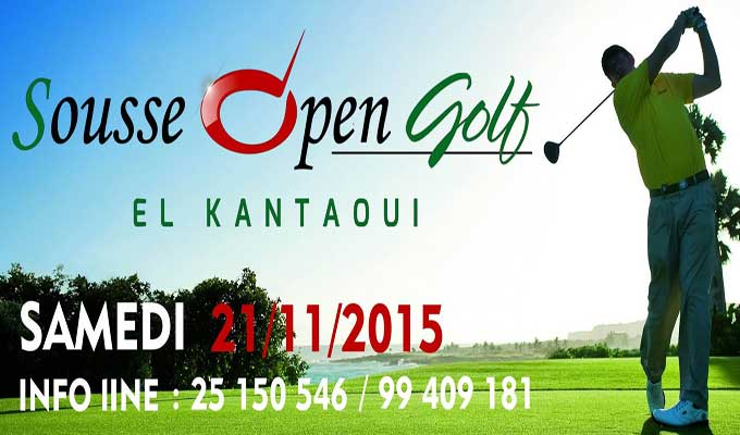 sousse-open-golf