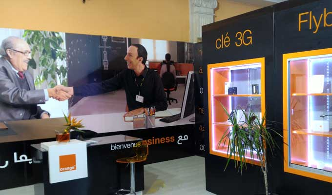 stand-ict4all-2015-orange