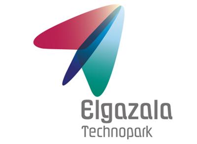 technopark
