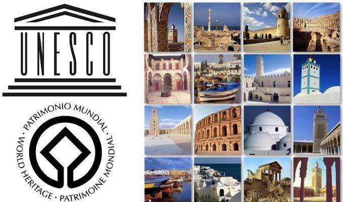 tunisie-unesco-patrimoine