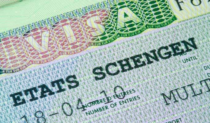 visas-schengen-france