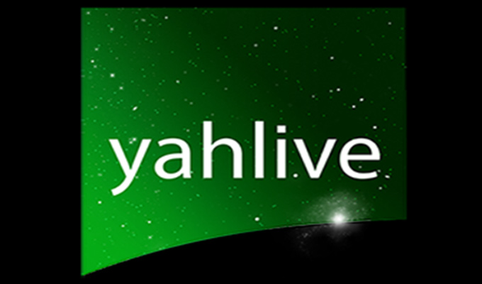 yahlive