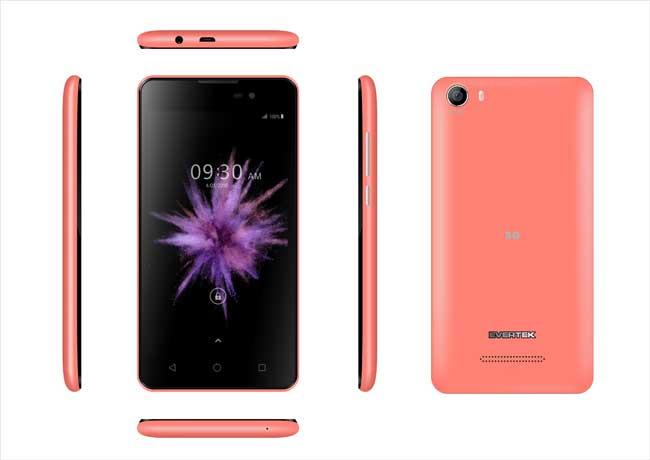 EverGlory-II-Pink