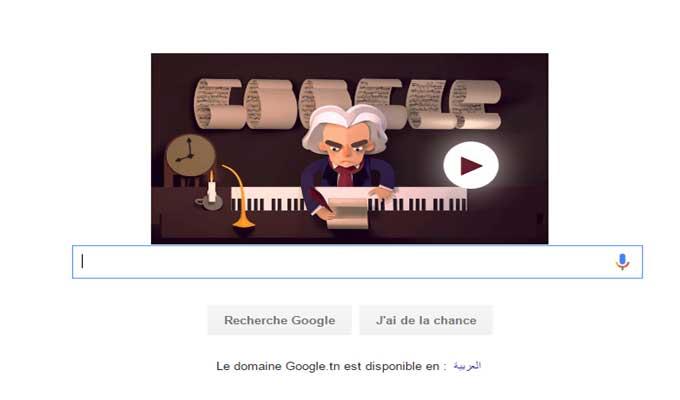 Google-doodle-beethov