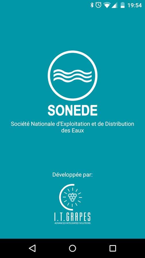 application-mobile-sonede