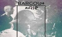 bargou-08