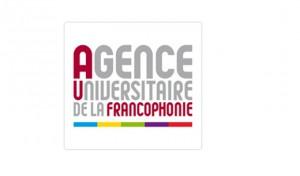 boursefrancophonie