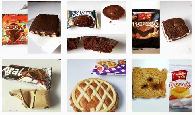 cake-tunisie