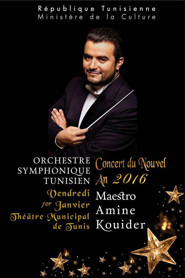 concert nouvel an affiche