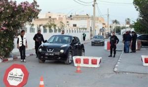 etat-alerte-tunisie
