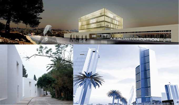 expo-architecture-espagnole