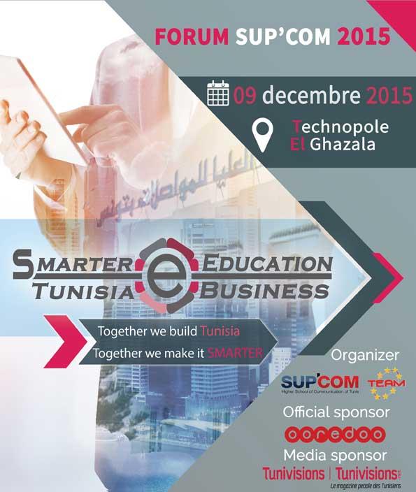 forum-supcom-smartertunisia-2015-01