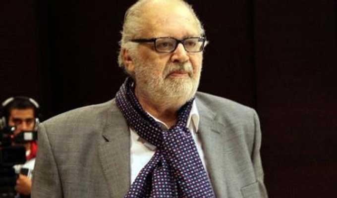hichem-djait-islamologue